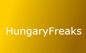 HungaryFreaks